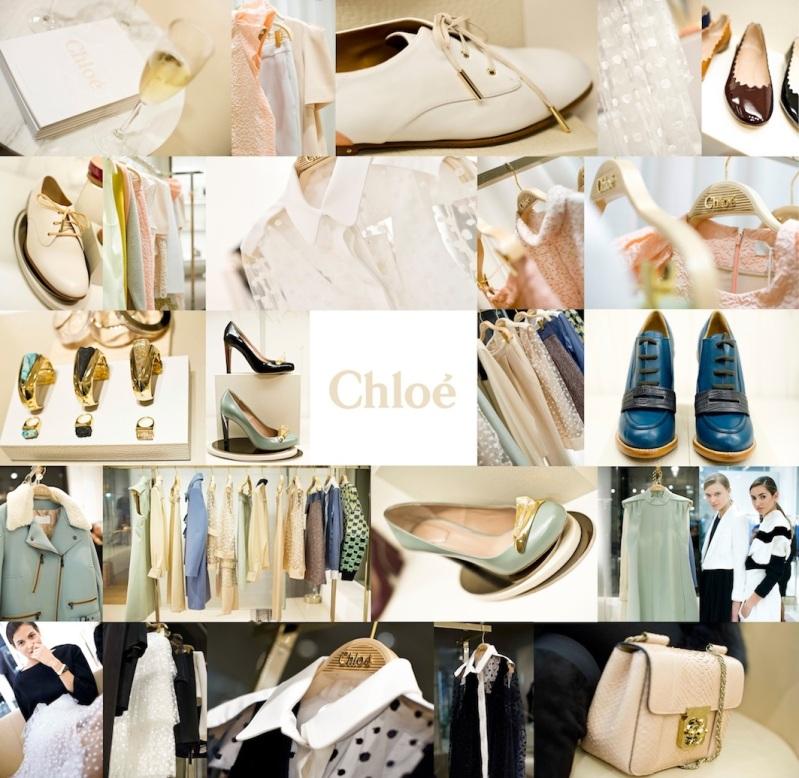 Chloe12092013small